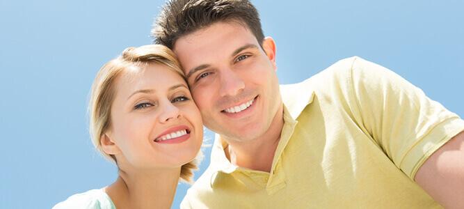Bedford Orthodontics | Orthodontist Bedford NS