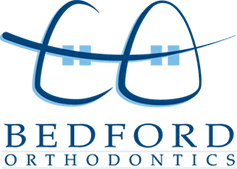 Bedford Orthodontics